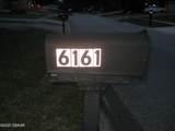 6161 Sequoia Drive - Photo 64