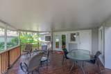 385 Coquina Avenue - Photo 33