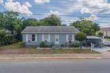 243 Peninsula Drive - Photo 1
