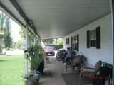 2038 Hickorywood Drive - Photo 13