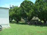2038 Hickorywood Drive - Photo 14