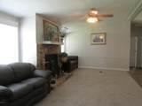 5444 Wood Street - Photo 16