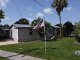 5444 Wood Street - Photo 4