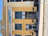 546 Seabreeze Boulevard - Photo 1