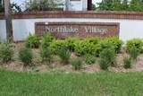 206 Northlake Drive - Photo 17