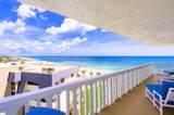 1575 Ocean Shore Boulevard - Photo 24