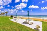 1575 Ocean Shore Boulevard - Photo 28