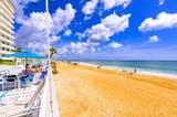 1575 Ocean Shore Boulevard - Photo 3