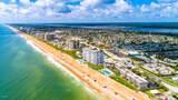 1575 Ocean Shore Boulevard - Photo 7