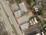 761 Yonge Street - Photo 1