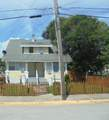 18 Oleander Avenue - Photo 37