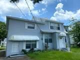 749 Ridgewood Avenue - Photo 1