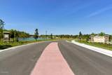 286 Sandoval Drive - Photo 21