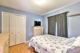 3450 Saddleback Court - Photo 12