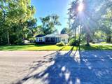 413 Olive Street - Photo 1