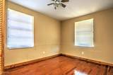 610 Brentwood Drive - Photo 10