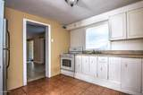 610 Brentwood Drive - Photo 13
