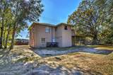 610 Brentwood Drive - Photo 16
