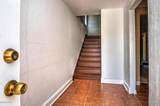 610 Brentwood Drive - Photo 3