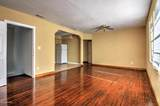 610 Brentwood Drive - Photo 4