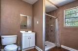 610 Brentwood Drive - Photo 8