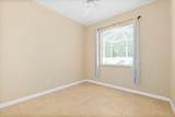 28 Raintree Circle - Photo 18