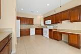 28 Raintree Circle - Photo 3