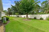 28 Raintree Circle - Photo 31