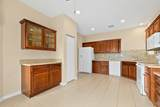 28 Raintree Circle - Photo 4