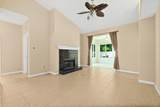 28 Raintree Circle - Photo 7