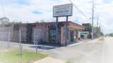 833 Mason Avenue - Photo 1