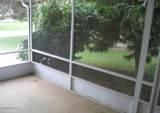 2 Magnolia Circle - Photo 14