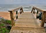 1104 Ocean Shore Boulevard - Photo 2