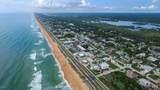 1104 Ocean Shore Boulevard - Photo 23
