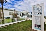 1104 Ocean Shore Boulevard - Photo 3
