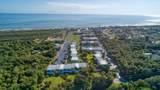 5500 Ocean Shore Boulevard - Photo 3