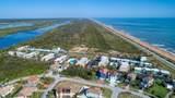 5500 Ocean Shore Boulevard - Photo 35