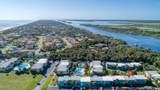 5500 Ocean Shore Boulevard - Photo 4