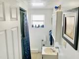 259 Jefferson Street - Photo 7