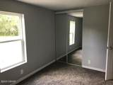 23910 Coon Road - Photo 14