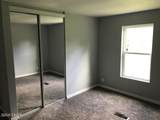 23910 Coon Road - Photo 15