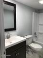 23910 Coon Road - Photo 16