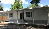 23910 Coon Road - Photo 17