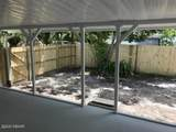 23910 Coon Road - Photo 18