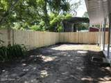 23910 Coon Road - Photo 19