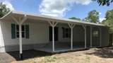 23910 Coon Road - Photo 22