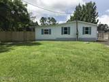 23910 Coon Road - Photo 3