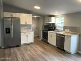 23910 Coon Road - Photo 4
