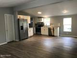 23910 Coon Road - Photo 5