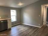 23910 Coon Road - Photo 6